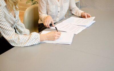 Vi søger en ny chefkonsulent, der brænder for udvikle et bæredygtigt arbejdsliv og arbejdsmarked